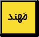 شركت صنایع روشنایی صبا نور گلستان (سهامی خاص)